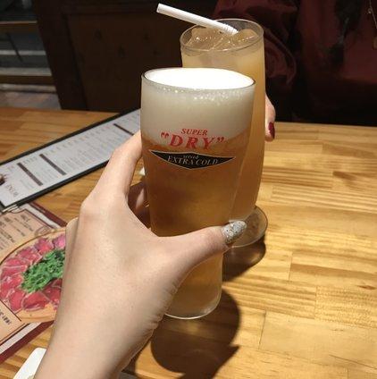 和食バル KO-IKI 神田店 (コイキ)