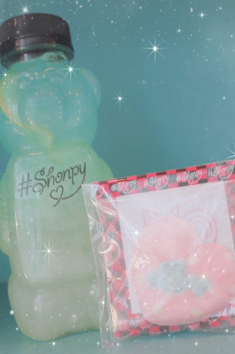Shonpy(ションピー)原宿店