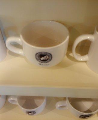 アイランド・ヴィンテージ・コーヒー 青山店