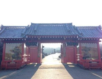 軽井沢の日帰りドライブ旅行コース!フレンチ、有名観光スポット、星野温泉を満喫♪