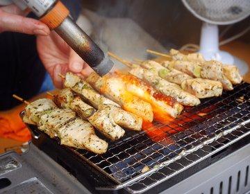 【鎌倉で理想デートプラン】鎌倉グルメ食べ尽くし&鶴岡八幡宮でお参りをしてプチ旅行気分を味わおう♪
