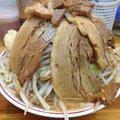大黒家製麺