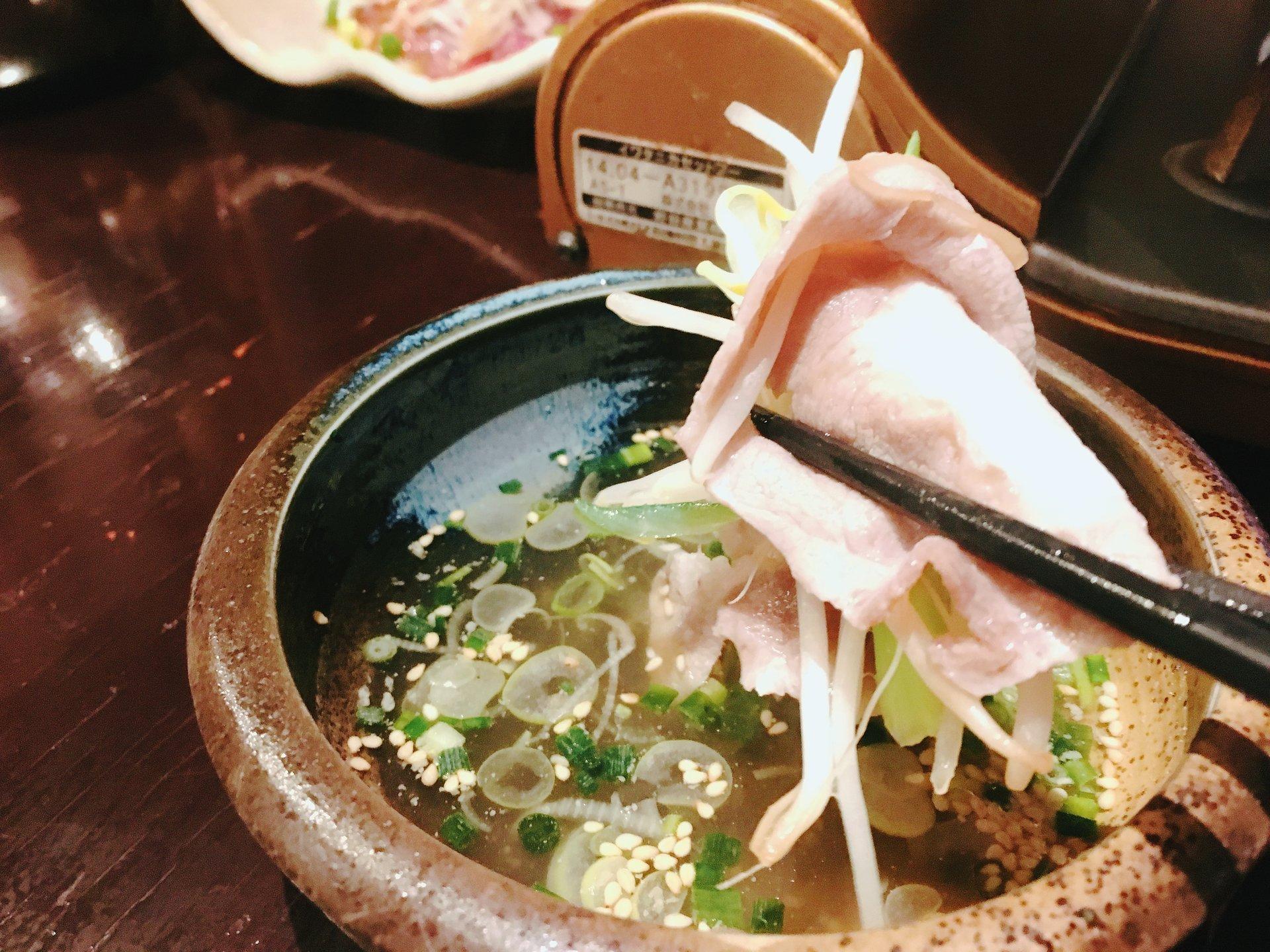 2020年冬デートは鍋で決まり!東京都内の本当においしい鍋10選