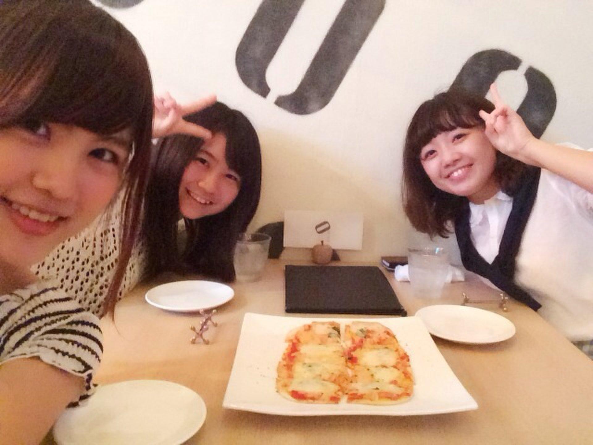 名古屋にあるオススメ夜カフェ【ワンカフェ】女子会、デートにおすすめ