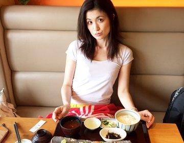 鎌倉でご飯を食べるならここがオススメ⭐︎電車編⭐︎