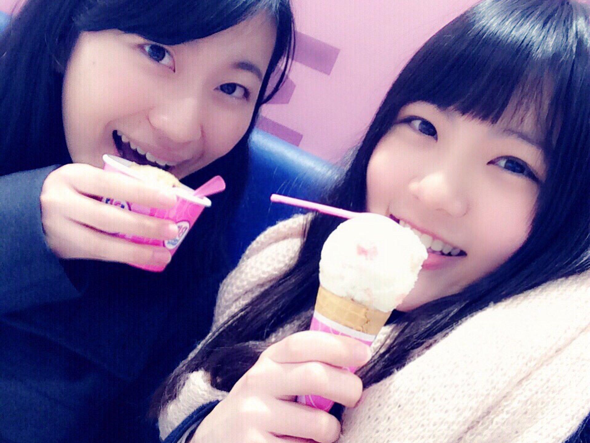 金欠女子会におすすめ「1皿90円はま寿司」と「31アイスクリーム」♡