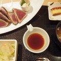 TOSA DINING おきゃく