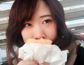 話題の「チーズタッカルビ」が200円で食べられる!?