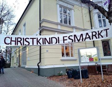 ノルウェーのクリスマスマーケットが楽しい!可愛い雑貨と美味しいクリスマスドリンク☆