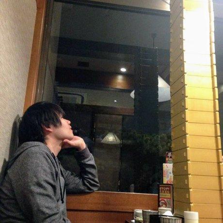 サガミ 岐阜加納店