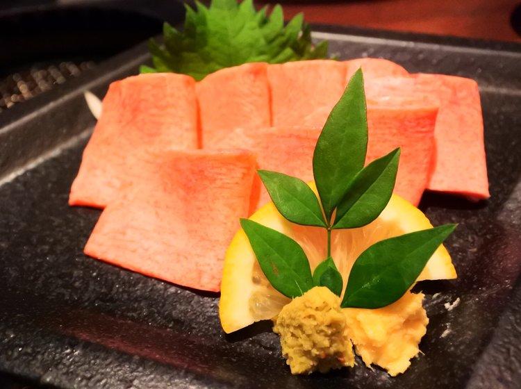 大阪 美味しい 焼肉