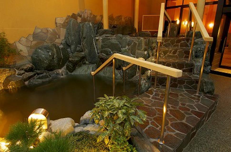 三島 個室 デートにおすすめ おすすめ人気レストラ …