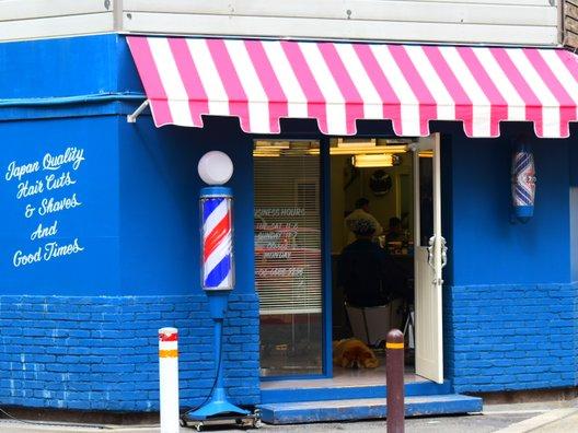 ウニコ大阪店