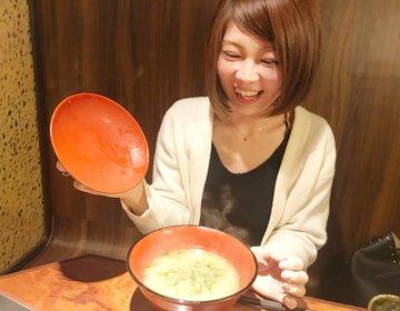 渋谷で牡蠣が食べたい方必見〜美味しい牡蠣・痛風鍋・美味しい海鮮が食べられます