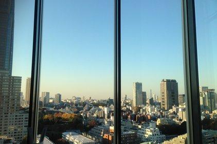 リパークTHE ROPPONGI TOKYO