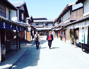 【格安】京都に行きたい!でもお金が、、、そんな人におススメ! 15000円以下!京都超格安旅!!