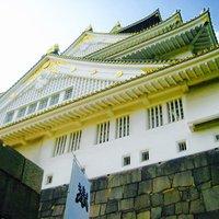 【完全保存版】日本のおすすめの城郭・城跡51選!次の国内旅行はどのお城に行く?
