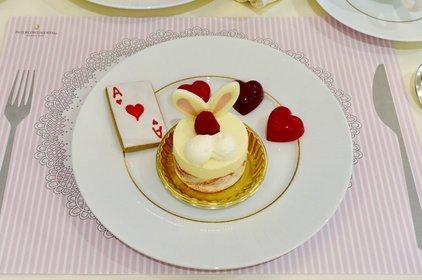 ホテル インターコンチネンタル 東京ベイ