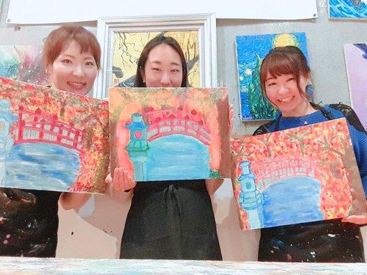 ArtBar Daikanyama