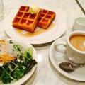 NOA CAFE 銀座店