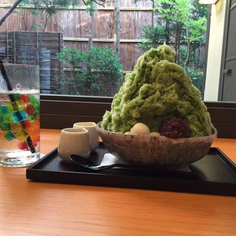 ぷちぽち 京都神宮本店