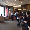 帝国ホテル 東京 (IMPERIAL HOTEL TOKYO)