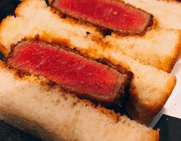 食べログ焼肉全国No.1  予約超困難! 焼肉店「SATOブリアン」 レポート