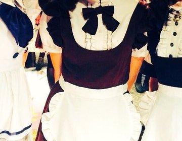 【池袋で200円コスプレ女子会をしてみた】プリクラだから初心者も気楽にできるし最高に盛り上がる!!