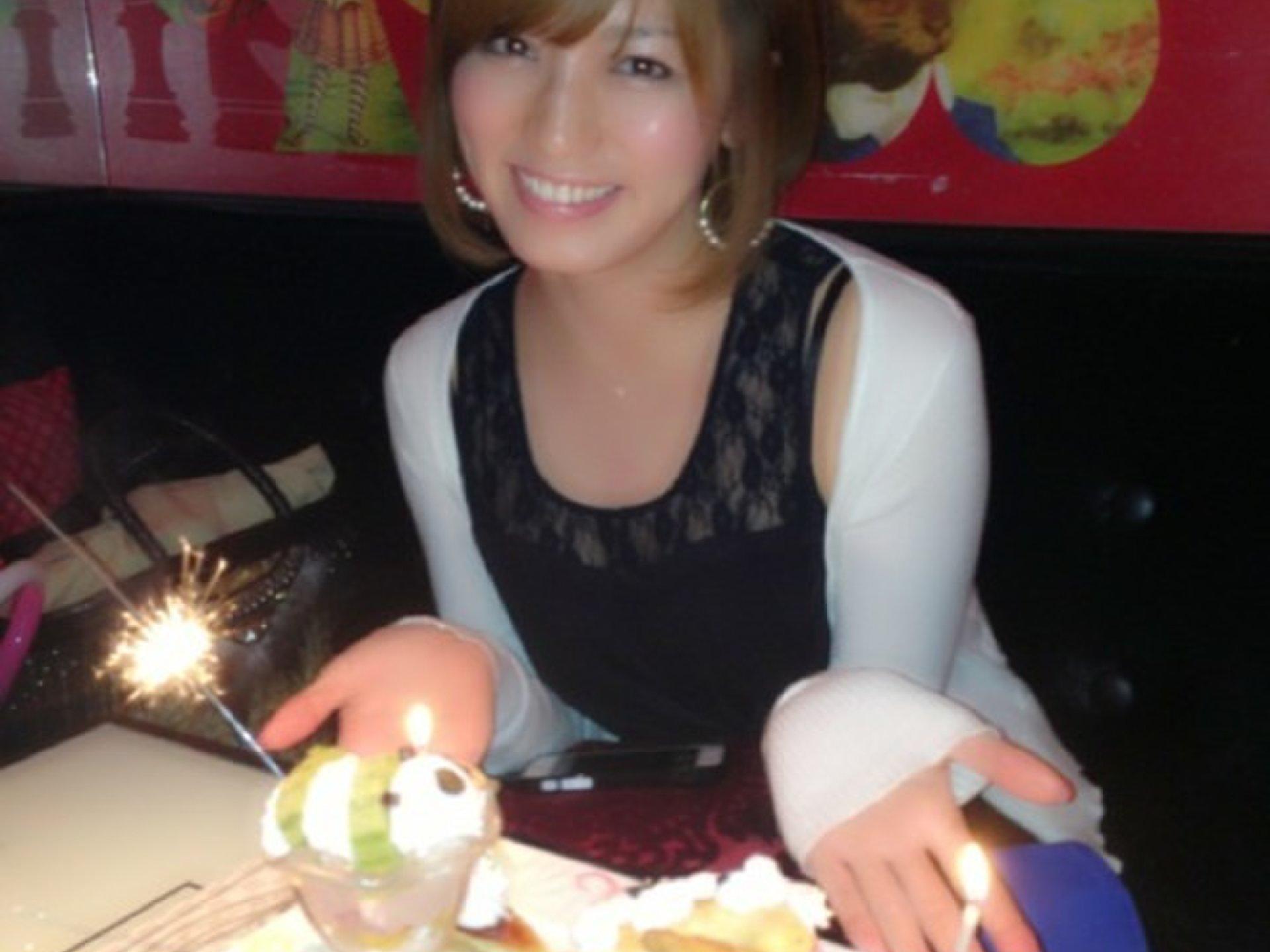 誕生日サプライズができるレストラン特集♡一生の思い出に残る誕生日を演出しよう