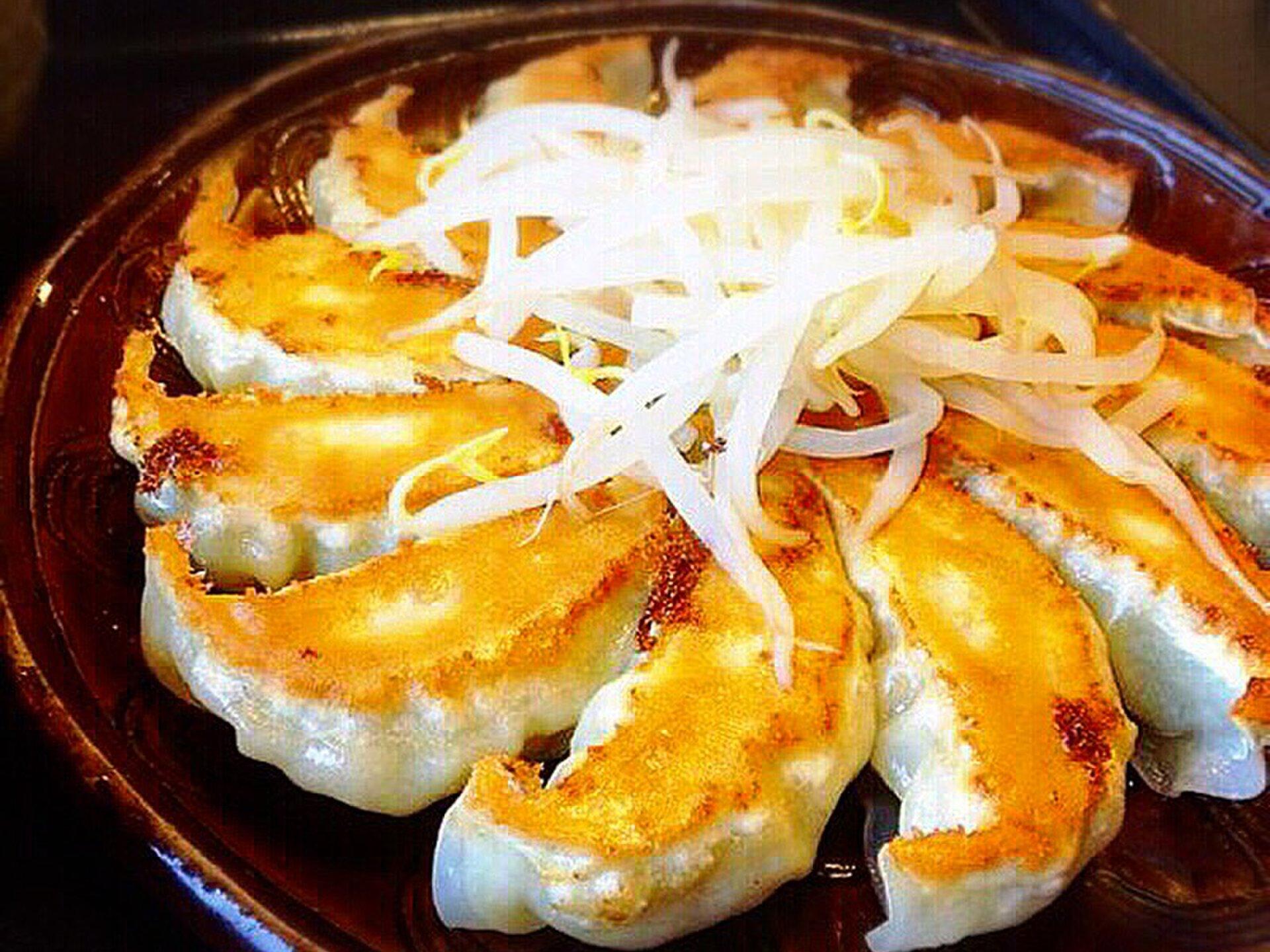 【東京人気餃子ランキングベストTOP10】老舗餃子におしゃれ餃子!本当に美味しいギョーザ特集!