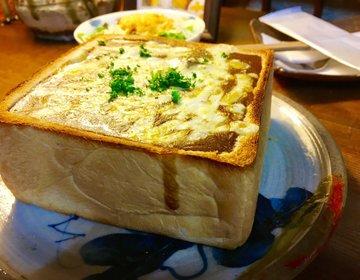 女子会にとてもおすすめ♡千葉市にあるカフェ&レストラン4選