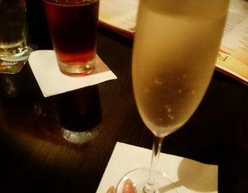 ハワイ旅行カイルアタウンのとびきりお洒落なレストラン&バー!カップルにおすすめ。デートに