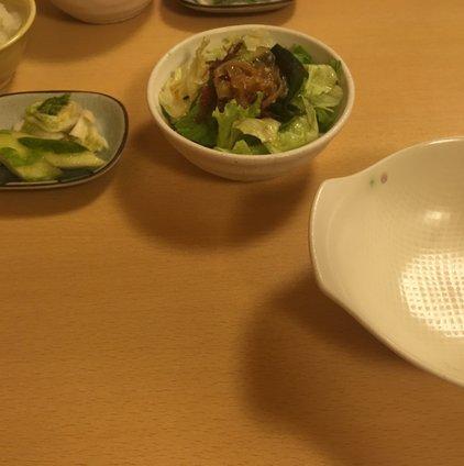 天ぷら ゆずや