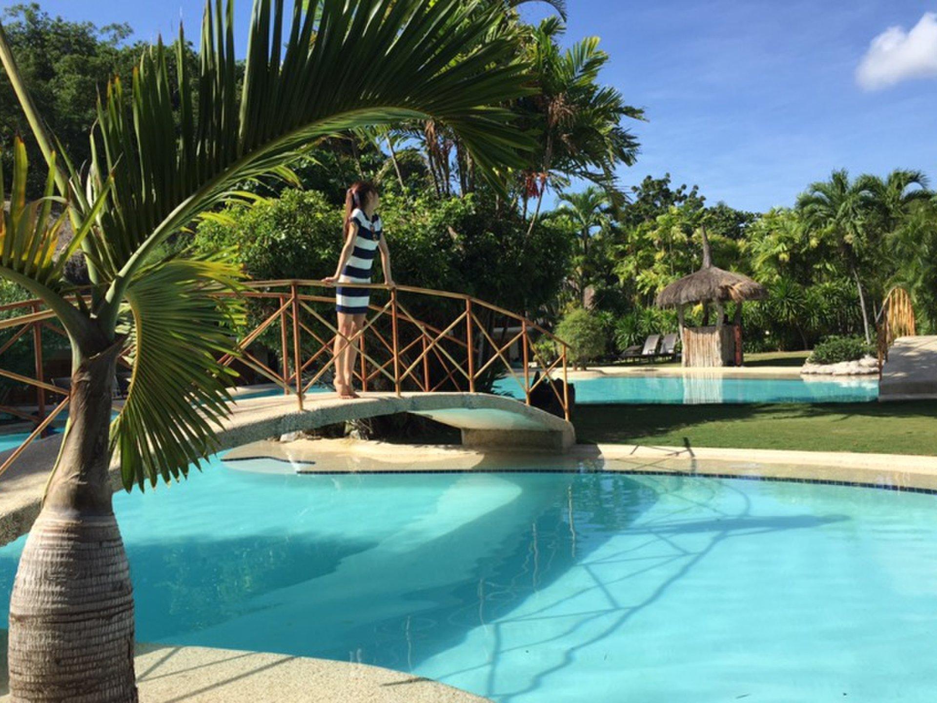 夢の常夏リゾート♥観光地セブ島でやりたいことBEST5!格安でいける夏旅行はセブ島が最高すぎる!!