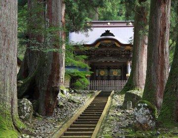 曹洞宗の大本山・永平寺をめぐり、修行僧の生活に思いを馳せる。