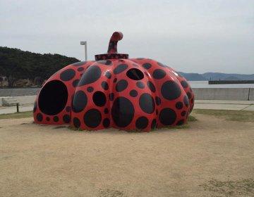 【香川県・直島で芸術に触れる】アートの島の魅力をご紹介