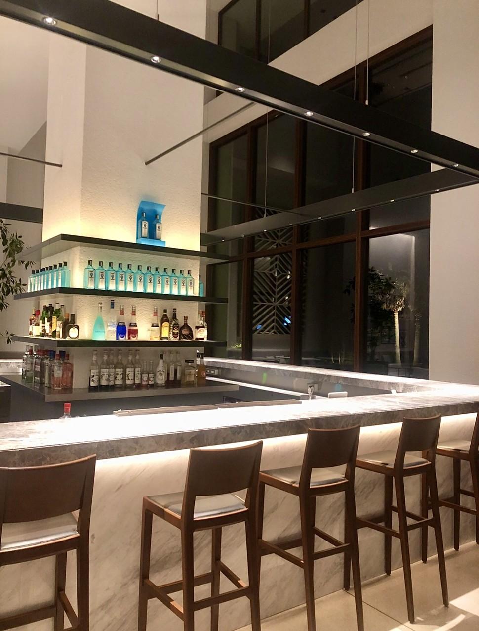 大磯 プリンス ホテル レストラン