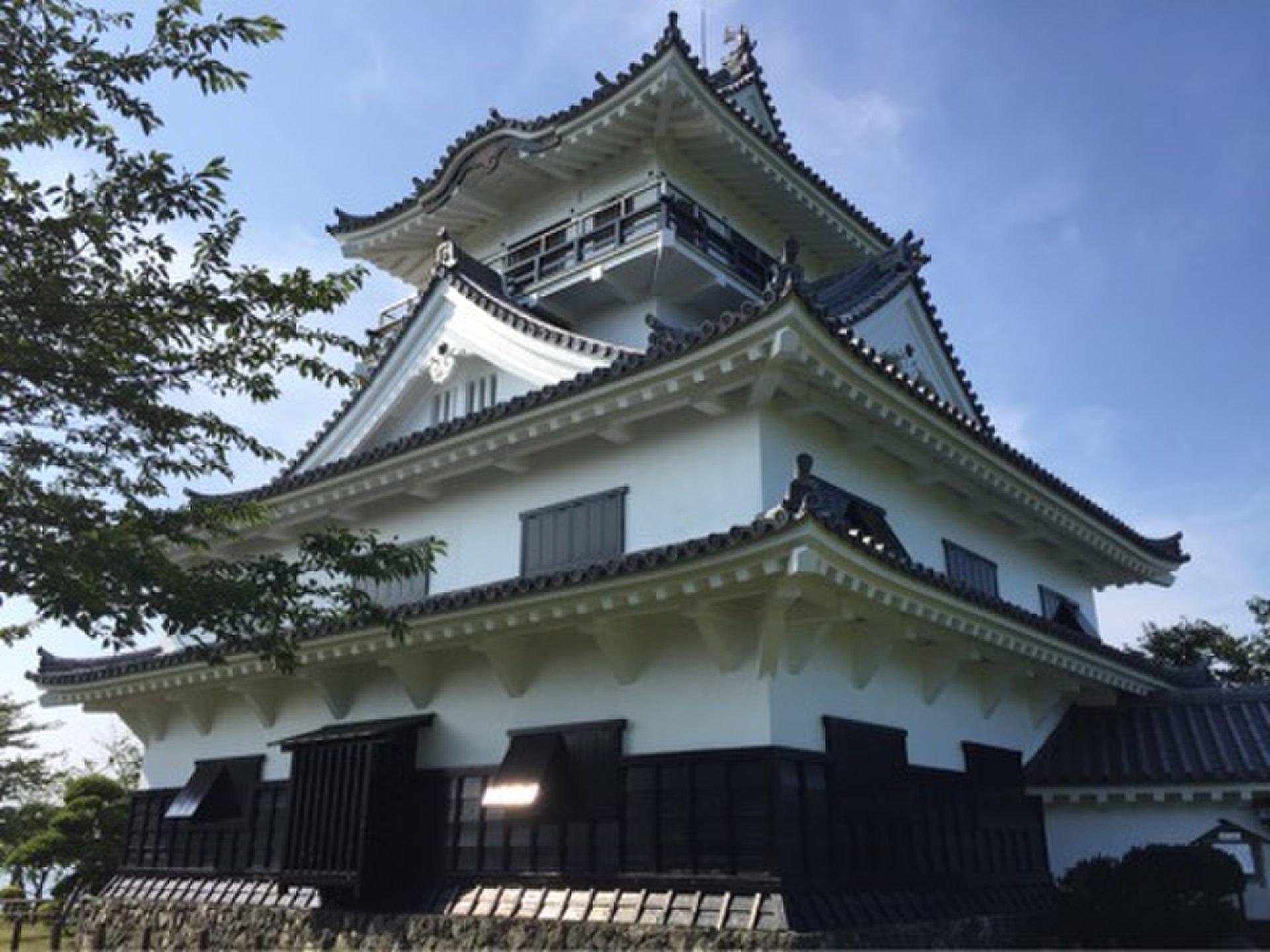 館山のおすすめ観光スポット13選!絶景やパワースポット、ご当地グルメも。