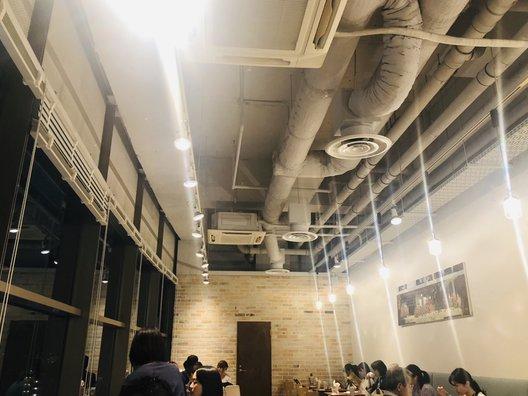 コクテル堂 国分寺店