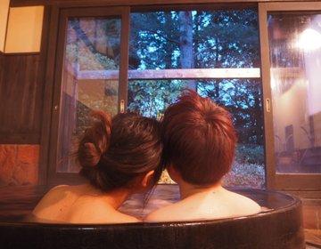 九州在住カップルがおすすめ!カレと仲が深まる別府湯布院1泊2日デートプラン♡