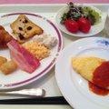 ホテルモントレ銀座 (Hotel Monterey Ginza)