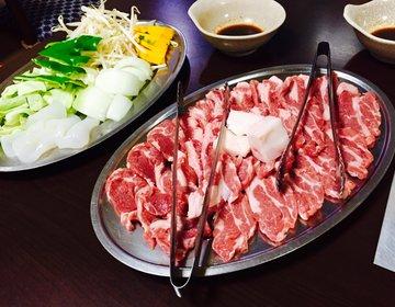 【東北に行ったらこれ】東北4県で食べたい東北地方のおすすめグルメ5選