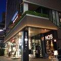 ロイヤル・ガーデンカフェ渋谷