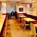 鳥料理専門居酒屋 とりなご 恵比寿店