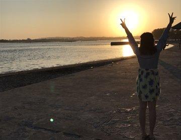 浜松の観光・グルメを満喫できる日帰りデートプラン♡