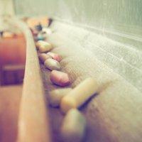 学校で遊んじゃおう!ちょっと変わったおでかけにぴったりの遊べる学校特集。