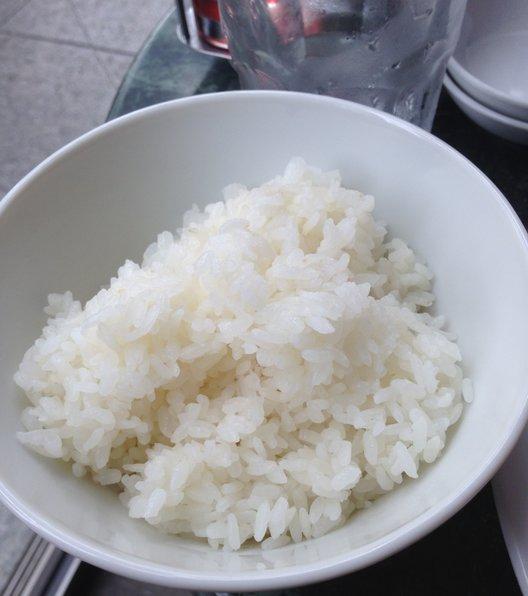 人人人 東京ビルTOKIA店