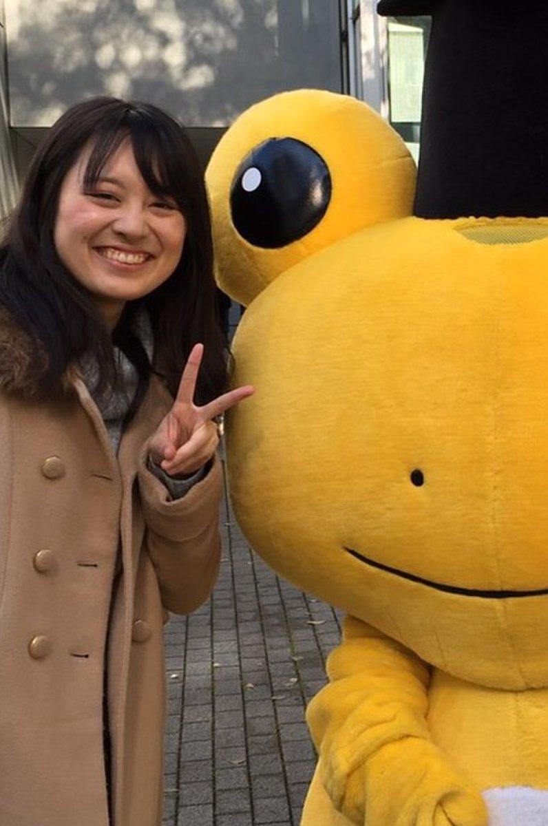 東京大学 駒場キャンパス