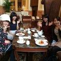 東京ディズニーランドホテル (Tokyo Disneyland Hotel)