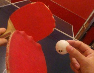 """渋谷の遊べる居酒屋""""ぽん蔵""""で卓球とゲームを満喫!ただの飲み会に飽きた人やデートにおすすめ!"""